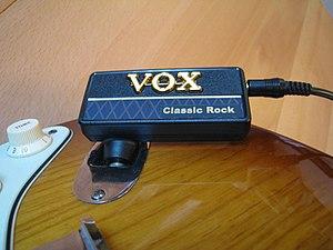 VOX amPlug Classic Rock.jpg