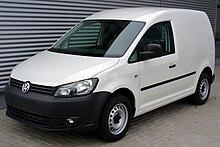 220px-VW_Caddy_Kasten_1.6_TDI_Facelift.J