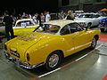 VW Karmann Ghia Typ14, 1968 - Flickr - granada turnier.jpg