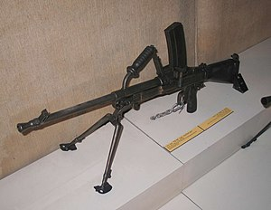 VZ52-light-machine-gun-batey-haosef-1.jpg