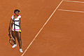 V Williams - Roland-Garros 2012-IMG 3712.jpg