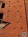 Vaasa Steam Mill Oulu 20160505.jpg