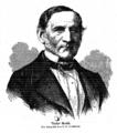 Vaclav Emanuel Horak 1871 Kriehuber.png