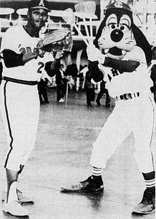 Wausau Lumberjacks Minor League Baseball team