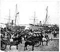 Valencia, 1894.jpg