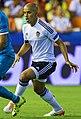 Valencia-Zenit (2).jpg