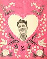 Valentine from Elvis - Modern Screen, Feb. 1960.jpg