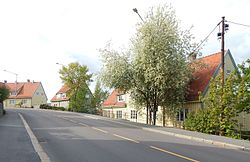 Valhallveien III.JPG