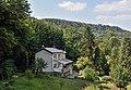 Vallée Sûre Ouest Grundhof Luxembourg.jpg