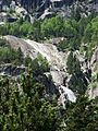 Vallée du Marcadau 53.JPG