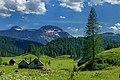 Valle dell'Alpe Devero.jpg