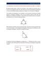 Valores trigonométricos exactos de la función seno y coseno.pdf