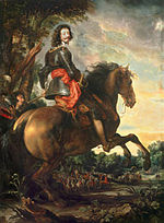 Van Dyck - Duke of Arenberg.jpg