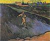 Van Gogh - Der Sämann1.jpeg