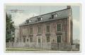 Van Rennselaer Manor House, Albany, N.Y (NYPL b12647398-69491).tiff