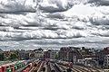 Vancouver's Gastown Railyard.jpg