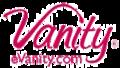 Vanity Clothing Company Logo 3.png