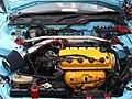 Vanomotore-Honda-Civic-VTI.jpg