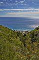 Varigotti - panoramio (3).jpg