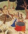 Vasant Ragini (Detail).jpg