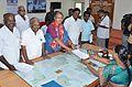 Vasuki North Chennai Candidate (10).jpg