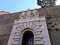 Vatican Museums 梵諦岡博物館 - panoramio (3).jpg