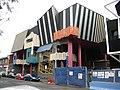 Vca theatre building.jpg