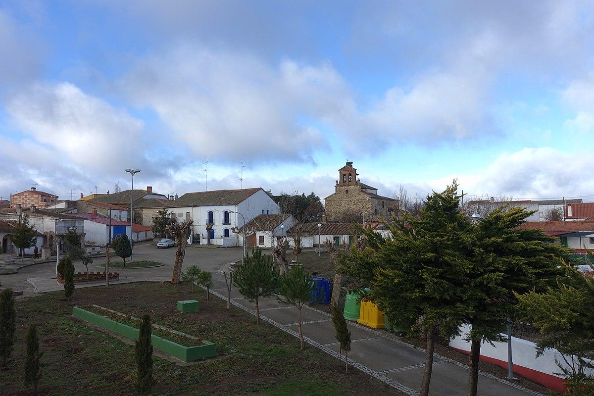 Vecinos salamanca wikipedia la enciclopedia libre for Codigo postal del barrio de salamanca en madrid