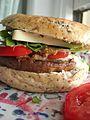 Veggie burger (1).jpg