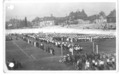 Velodrom - 1928.10.07 (6).tif