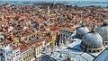 Venedig 2011 - panoramio (8).jpg