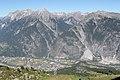 Venet - panoramio (7).jpg