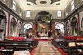 Venezia, santi apostoli, int. 01.JPG
