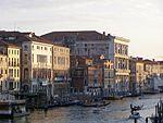 Venezia Canal Grande z Rialto 4.jpg