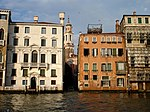 Venice (3406051413).jpg