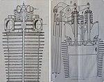Ventilový mechanismus motoru Jupiter VI.jpg