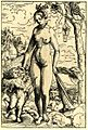 Venus and Cupid by Lucas Cranach the Elder.jpg