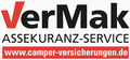 VerMak Assekuranz-Service OHG Logo.png
