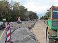 Verbreding Zutphensestraat (2).jpg