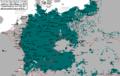 Verbreitungsgebiet der deutschen Sprache neu.PNG