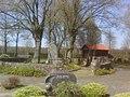 Verden- Friedhof Scharnhorst - geo.hlipp.de - 9038.jpg