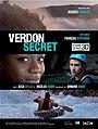 Verdon Secret.jpg