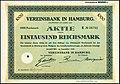 Vereinsbank in Hamburg 1928.jpg