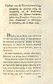 Verhaal van de kunstbewerking Cornelis Bleuland 1793.jpg