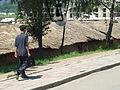 Verkehr in Nordkorea 01.JPG
