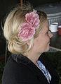 Verkleed blond meisje bevrijdingsfestival Brielle.jpg