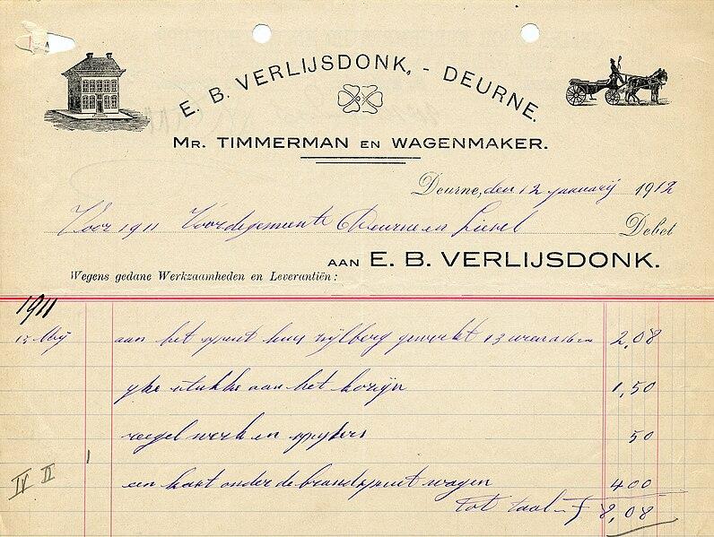 Bestand:Verlijsdonk1912.jpg