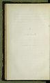Vermischte Schriften 124.jpg