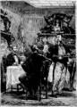 Verne - La Maison à vapeur, Hetzel, 1906, Ill. page 82.png
