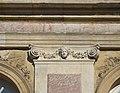 Versailles Grand Trianon 297.jpg